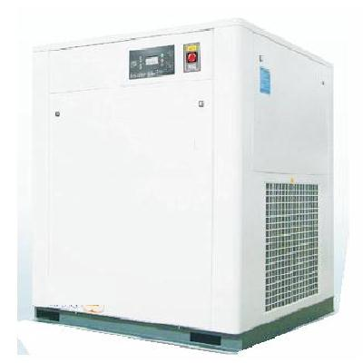 Screw Typre Air Compressor 30HP