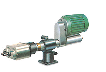 Basic Single Horizontal Drill Unit