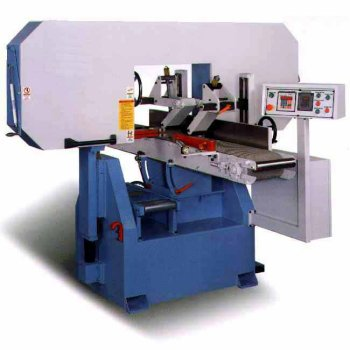 "12"" X 12"" Hor. Band Resaw"