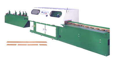 "9"" Optimize Cut-Off Saw"