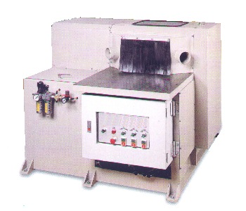 "14"" 2 Side Auto Line Copy Shaper"