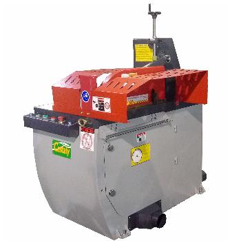 "24"" Pneumatic Cut-Off Saw"