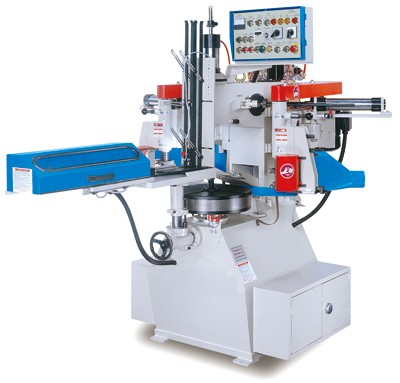 ",7"" x 9"" AUTOFEED COPY SHAPER"