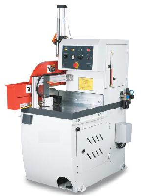 "30"" Pneumatic Cut-Off Saw"