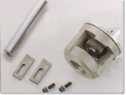 Cutter Head for DM-77 (Each Size)