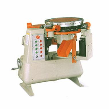 "1/4"" ~ 3/4""  Dowel Cutting Machine (High Speed)"