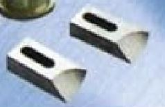 Round Pole Blades for DM-77