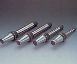 "1/2"" Spindle for SP-30, SP-3400"