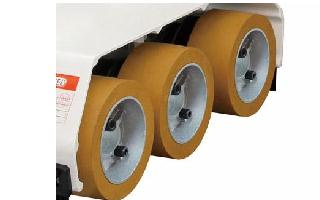 Extra Roller Each for ST-321FD