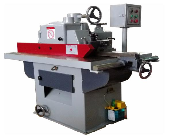 "16"" Single Rip Saw (.Top Saw)"