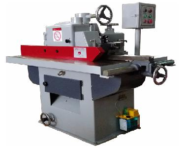 "12"" Single Rip Saw (Top Saw)"