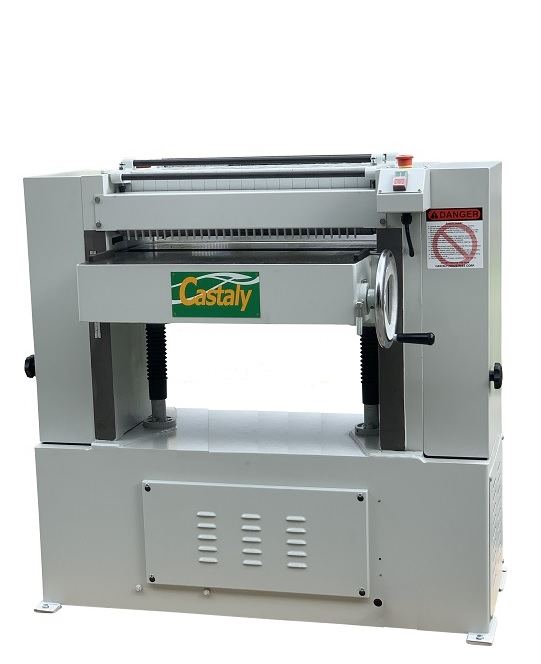 "20"" Heavy Duty Planer"