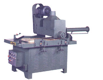 Copy Seat Curve, Scoop Planer