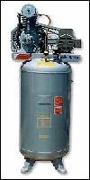 7.5HP Air Compressor