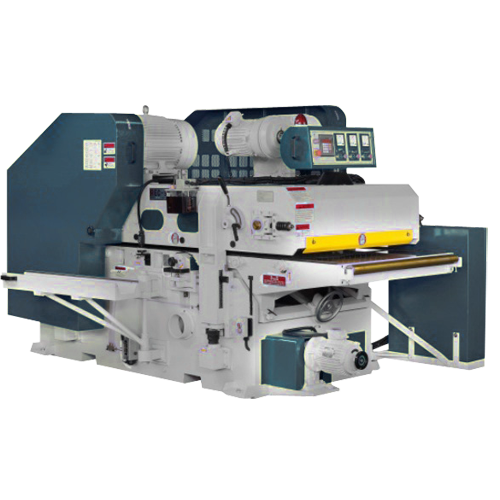 "38"" Two Side Planer"