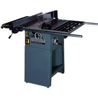 """10"""" Contractor Table Saw"""