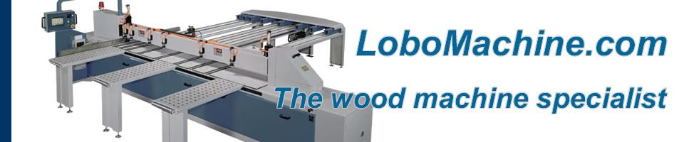 loboslide1